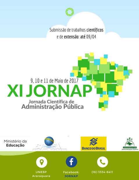 JORNAP - Divulgação 01