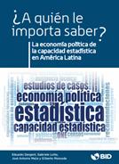 A-quien-le-importa-saber-la-economia-politica-de-la-capacidad-en-America-Latina.pdf